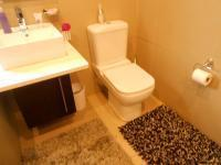 Main Bathroom - 8 square meters of property in Fairlands
