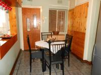 Dining Room - 10 square meters of property in Vereeniging