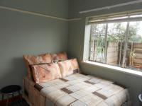 Bed Room 1 - 12 square meters of property in Vereeniging
