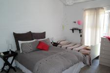 Main Bedroom - 15 square meters of property in Flamingo Vlei