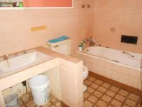 Main Bathroom - 9 square meters of property in Randfontein