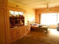 Main Bedroom - 30 square meters of property in Randfontein