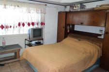 Bed Room 1 - 20 square meters of property in Strandfontein