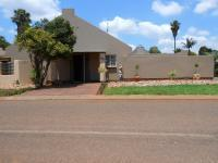 3 Bedroom 1 Bathroom House for Sale for sale in Doornpoort