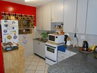 Kitchen - 7 square meters of property in Dorandia