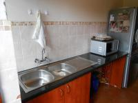 Kitchen - 8 square meters of property in Montana