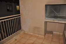 Patio - 6 square meters of property in Benoni