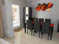 Dining Room - 10 square meters of property in Noordwyk