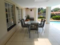 Patio - 54 square meters of property in Noordwyk