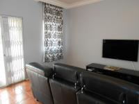 Lounges - 26 square meters of property in Rustenburg