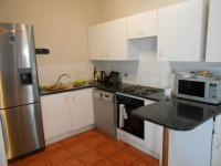 Kitchen - 6 square meters of property in Rustenburg