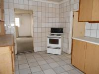 Kitchen - 52 square meters