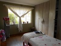 Bed Room 1 - 14 square meters of property in Vaalpark