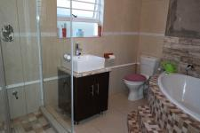 Bathroom 1 - 8 square meters of property in Mitchells Plain