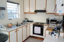 Kitchen - 16 square meters of property in Mitchells Plain