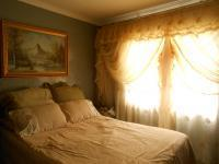 Bed Room 1 - 9 square meters of property in Lenasia