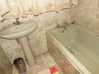 Main Bathroom - 2 square meters of property in Lenasia