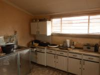 Kitchen - 21 square meters of property in Lenasia