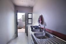Scullery - 12 square meters of property in The Meadows Estate