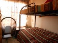 Bed Room 2 - 7 square meters of property in Krugersdorp
