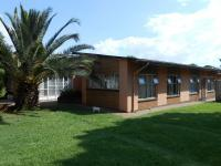 6 Bedroom 3 Bathroom House for Sale for sale in Vanderbijlpark