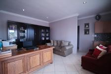 Study - 8 square meters of property in The Wilds Estate