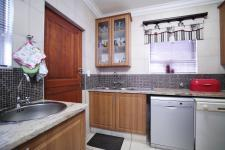 Scullery - 5 square meters of property in The Wilds Estate