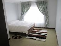 Main Bedroom - 20 square meters of property in Midrand