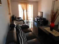 Lounges - 12 square meters of property in Danville