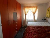 Main Bedroom - 17 square meters of property in Danville