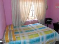 Bed Room 1 - 9 square meters of property in Danville