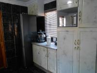 Kitchen - 9 square meters of property in Danville