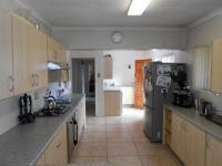 Kitchen - 28 square meters of property in Benoni