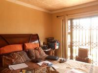 Main Bedroom - 13 square meters of property in Naturena