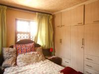 Bed Room 2 - 9 square meters of property in Naturena
