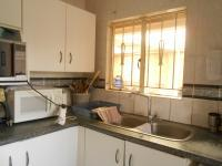 Kitchen - 9 square meters of property in Naturena