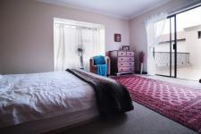 Main Bedroom - 25 square meters of property in Silverwoods Country Estate