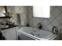 Main Bathroom - 8 square meters of property in Polokwane