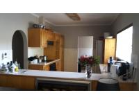 Kitchen - 22 square meters of property in Polokwane