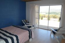 Bed Room 1 - 20 square meters of property in Pringle Bay