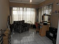 Bed Room 3 - 17 square meters of property in Boksburg