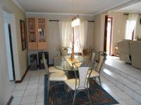 Dining Room - 16 square meters of property in Vorna Valley
