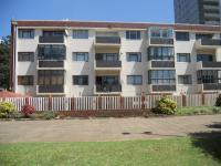 1 Bedroom 1 Bathroom Flat/Apartment for Sale for sale in Kingsburgh