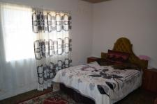 Bed Room 2 - 14 square meters of property in Kleinmond