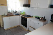 Kitchen - 9 square meters of property in Kleinmond