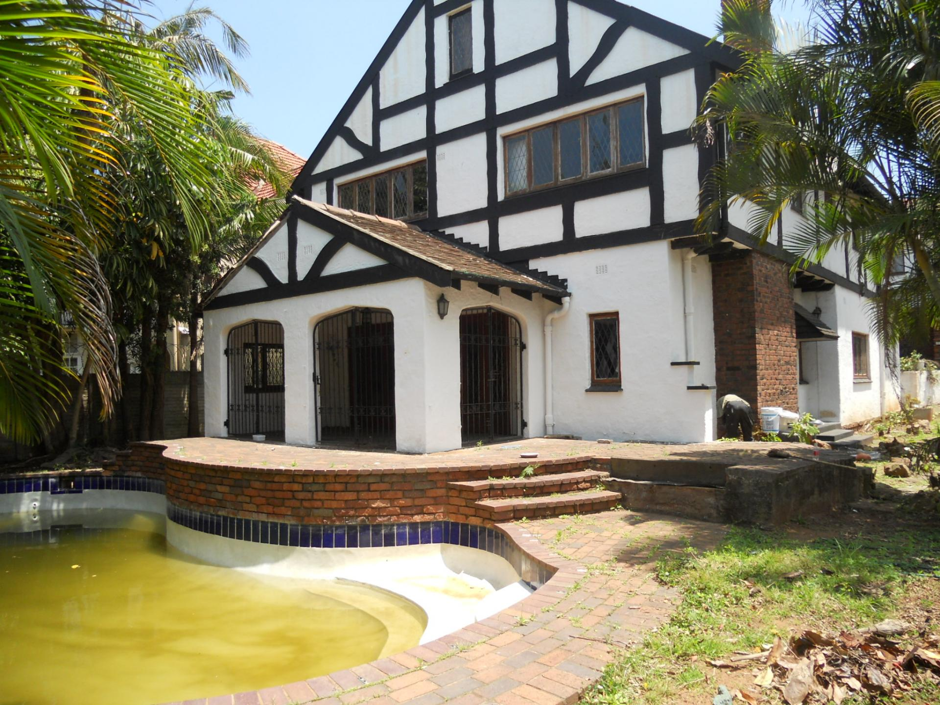 3 Bedroom House For Sale For Sale In Musgrave Private