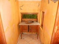 Bathroom 2 - 3 square meters of property in Musgrave