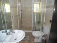 Bathroom 1 - 3 square meters of property in Musgrave