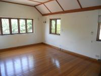 Main Bedroom - 25 square meters of property in Musgrave
