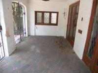 Spaces - 47 square meters of property in Musgrave